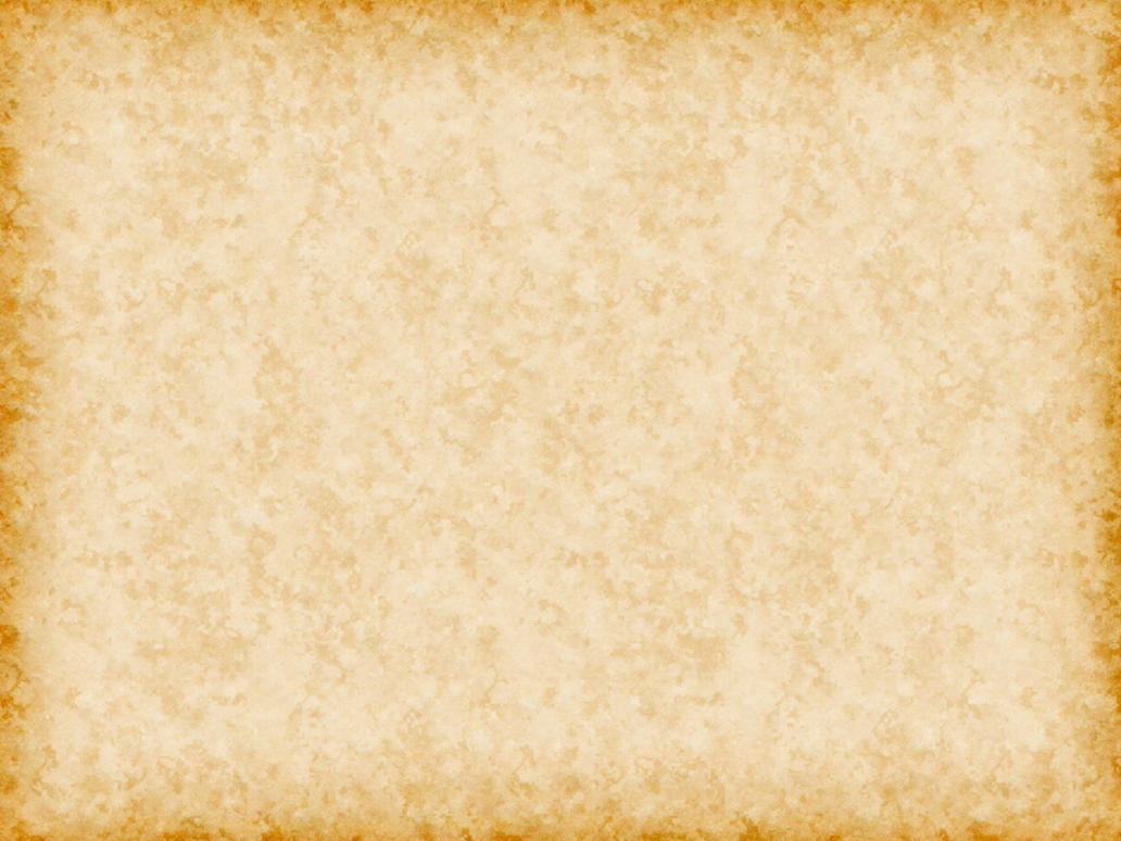aged_paper_texture__carta_antica__by_zar