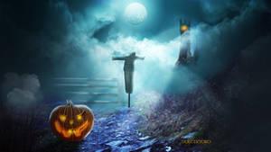 Is-Always-Halloween