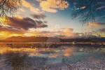 Clouds-sunrise-premade