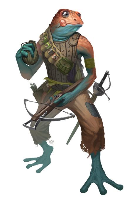 alchemist s lab pathfinder character