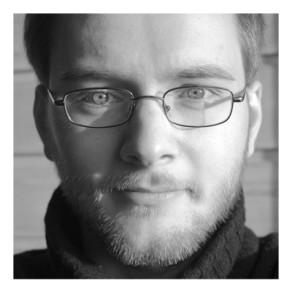 YngvarAsplund's Profile Picture