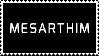 Mesarthim - Atmospheric Black Metal/Trance by RobertCopper