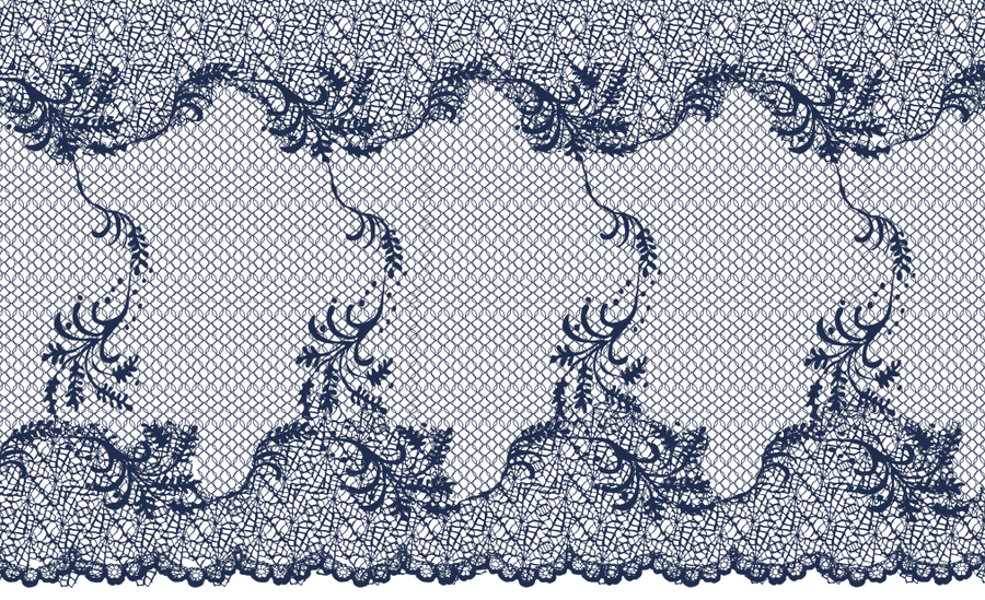 lace drawing pattern - photo #36