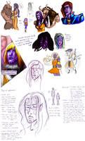 Zhigufae Ref and Fact Sheet by Anomalies13