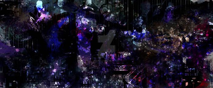 Abstract BG