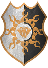 Coat of Arms Dugh Kahldur