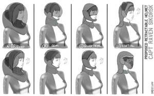 retractare helme by dmf0