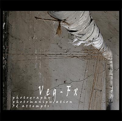 veg-fx's Profile Picture