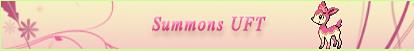 summons uft by OdessaAna