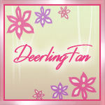Deerlingfan-avatar-plain