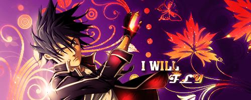 I will fly by LOKOS1