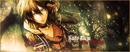 LOKOS's epic GFX showcase :> Anime_guy_by_lokos1-d73ila2