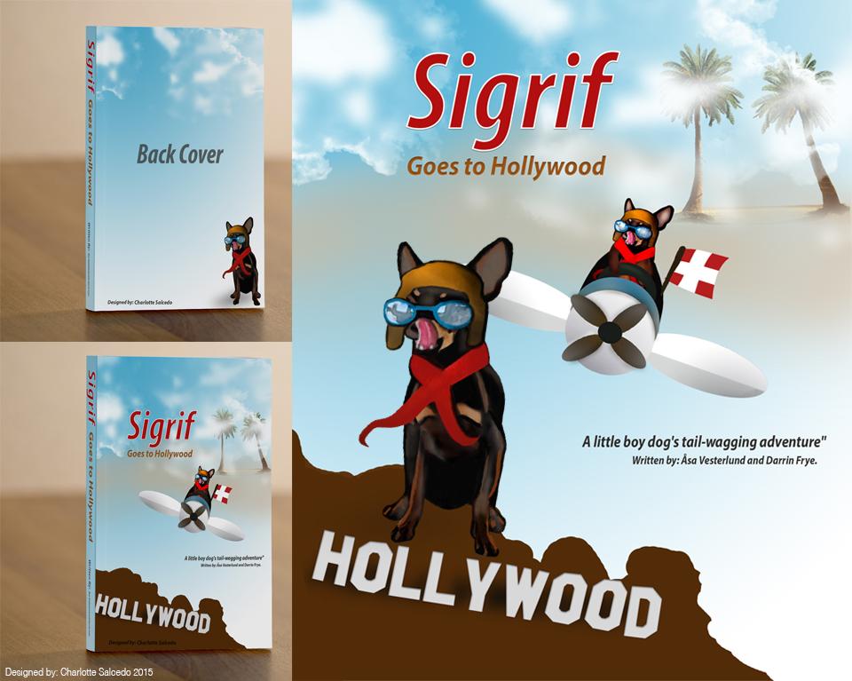 Book Cover Design Deviantart : Book cover design by photohacklovers on deviantart