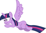 Twilight: Bed Problems