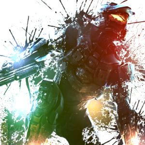 thevideogamelover200's Profile Picture
