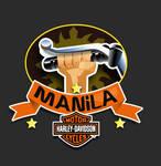 manila logo5