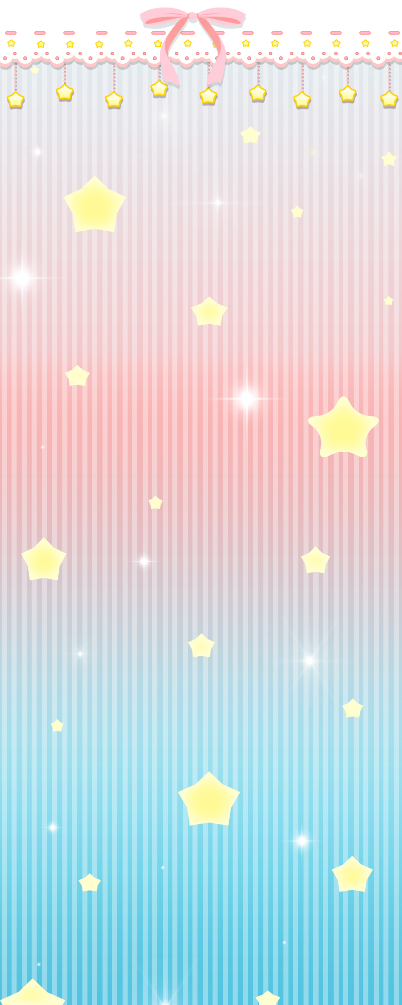 Cute background for tumblr