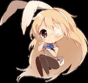 takehiro*