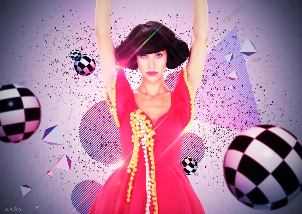 Kimbra Cameo Lover 39 Cameo Lover 39 Kimbra by