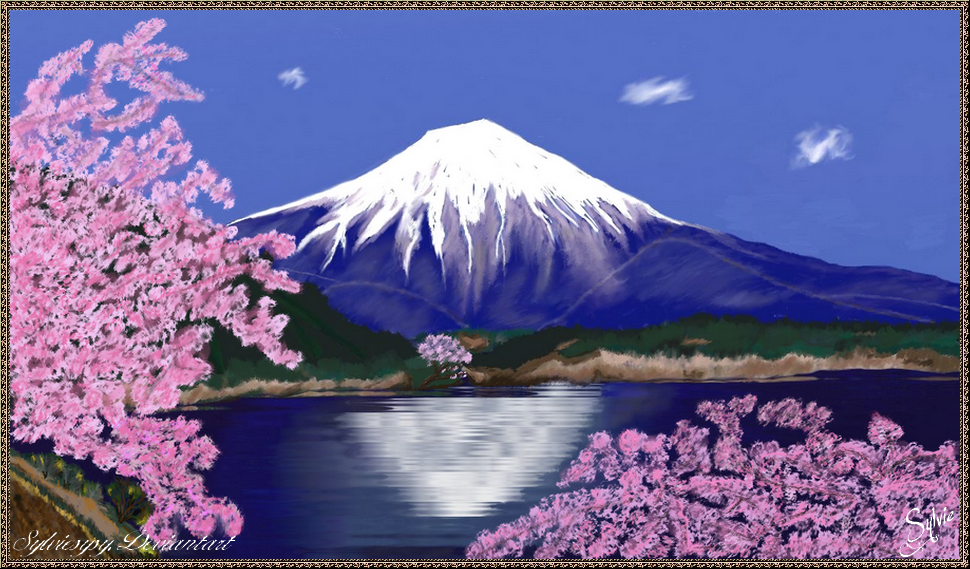 Fujiyama 193200245 on Mon Core