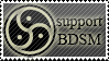 BDSM stamp 2 by kenny-devilone