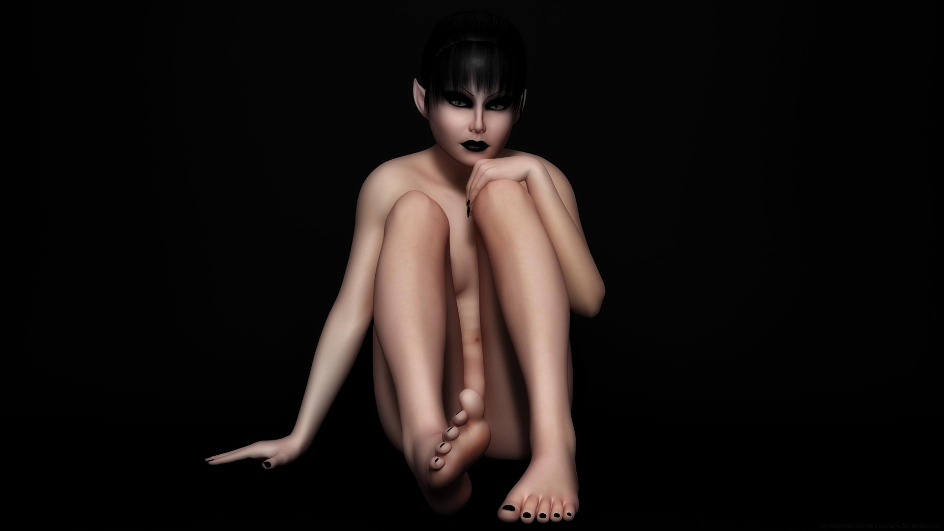 Cathy Erotica 19