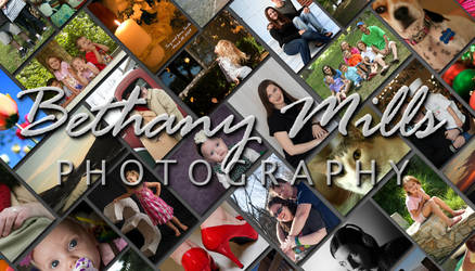 Bethany Mills Photograpy by princessbethany