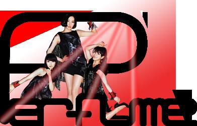 Kiura's Pafyumo Gallery ~~ Perfume__logo_sign_by_kiurinha-d3hxtn0