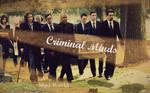 Criminal Minds Mad world
