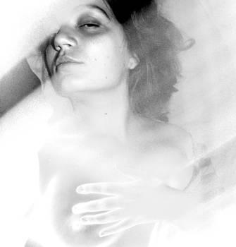 clairette by al3x-mp3