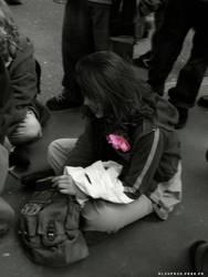 Avant la lacrimo.. by al3x-mp3