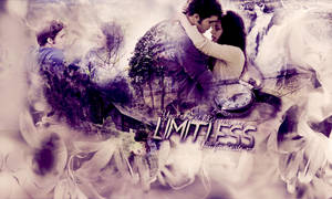 Limitless by sUJiRim