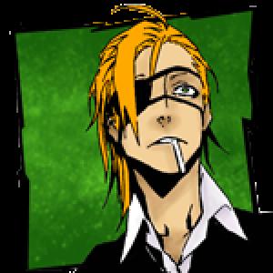 lariel-istime's Profile Picture