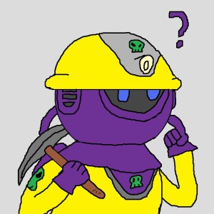 psykeroro's Profile Picture