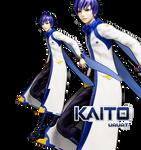 uauao KAITO V3
