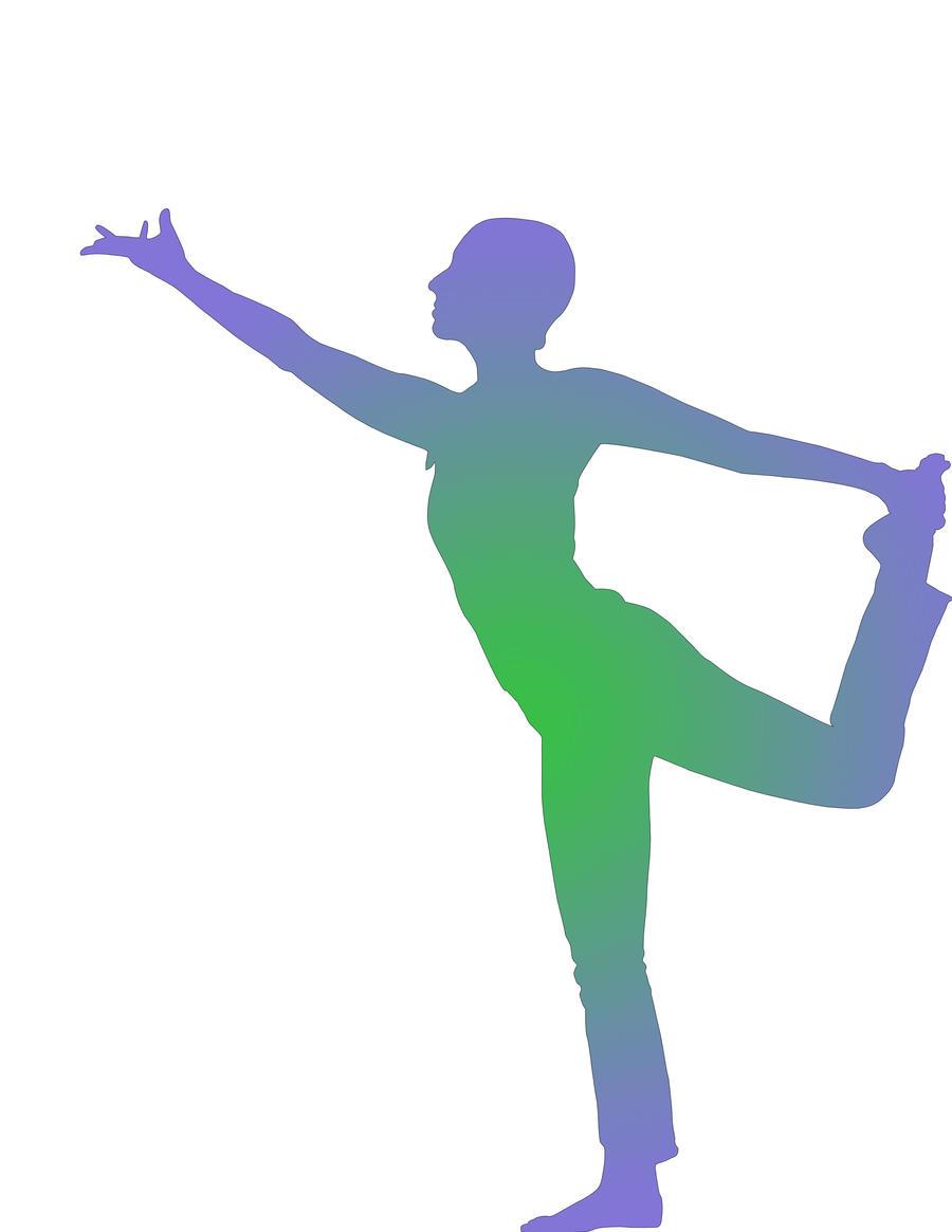Yoga postures ebook free download