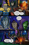 Gods of Kennar#1 page03