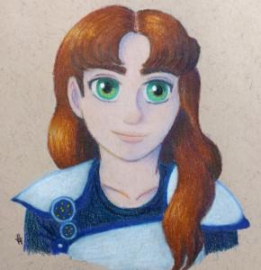 KJSylvan's Profile Picture