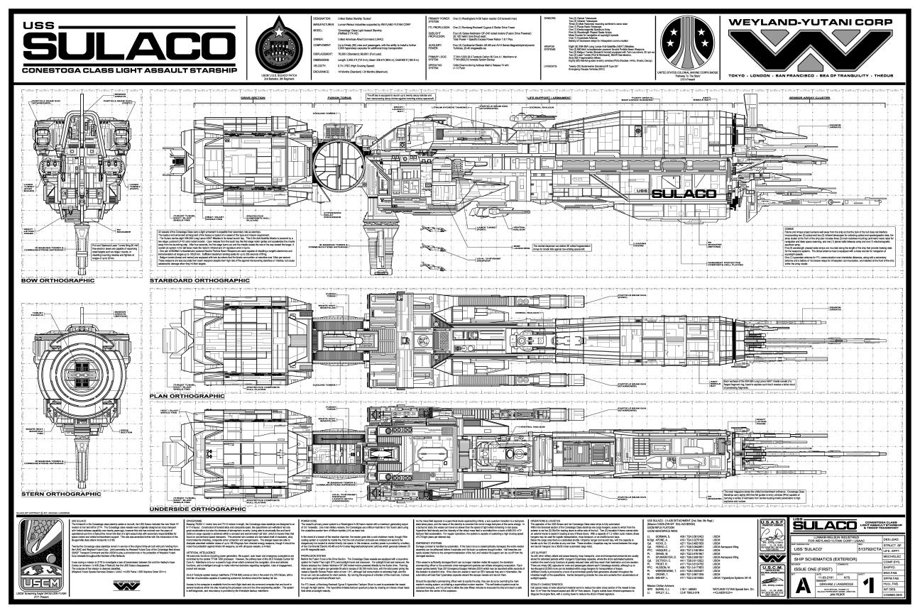 2001 Mars Odyssey  Wikipedia