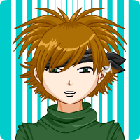 VitaniGal's Profile Picture