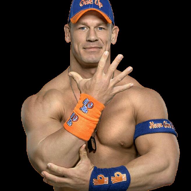 СМАЙЛИКИ WWE СКАЧАТЬ БЕСПЛАТНО