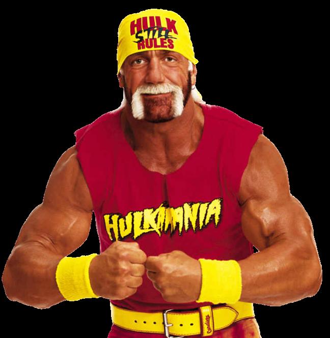 Hulk Hogan Turns 63 Today Happy Birthday Thread Wrestling Forum