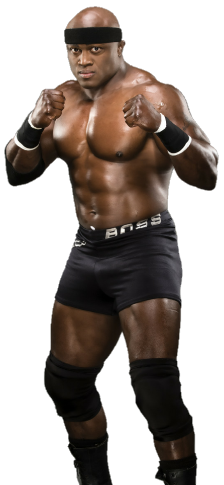 Bobby Lashley - Wikipedia Bobby_lashley_tna_v3_by_nuruddinayobwwe-dbswku8