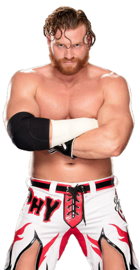 buddy_murphy_2017_by_nuruddinayobwwe-dbs