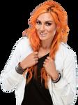 Becky Lynch 2017 v2