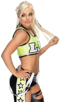 Liv Morgan of Riott Squad WWE 2017 v3