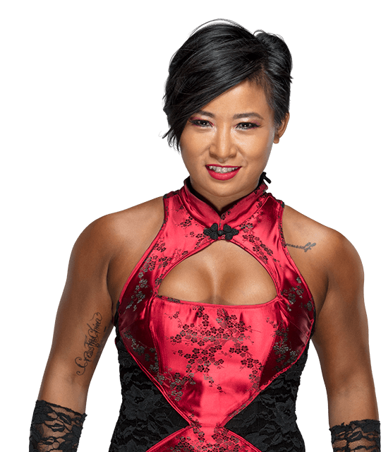 WWE Renders favourites by Mutalking on DeviantArt