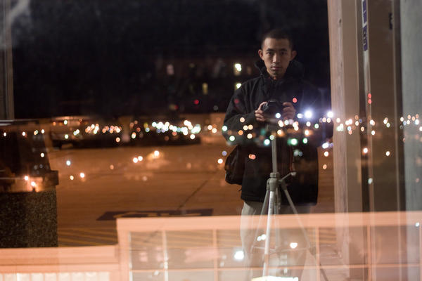 fenrysk-art's Profile Picture