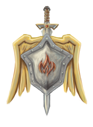 Crest of ch3353