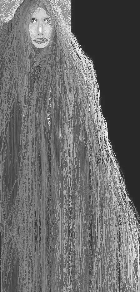 Long-hair-story by Letitbelong on DeviantArt